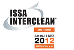 logo_interclean