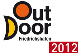 logo_outdoor